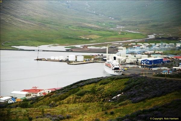 2014-06-12 Iceland. (283)283