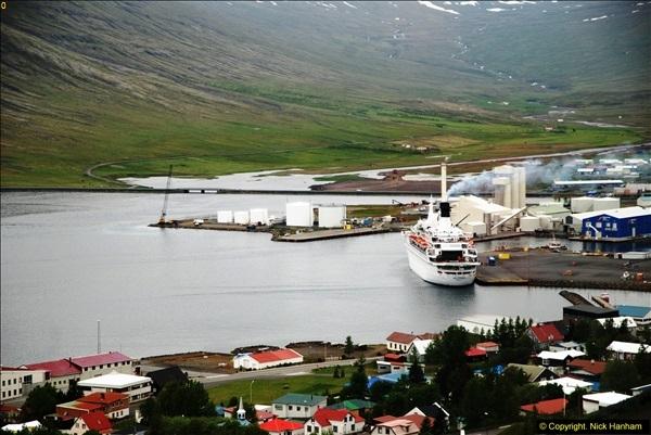 2014-06-12 Iceland. (284)284