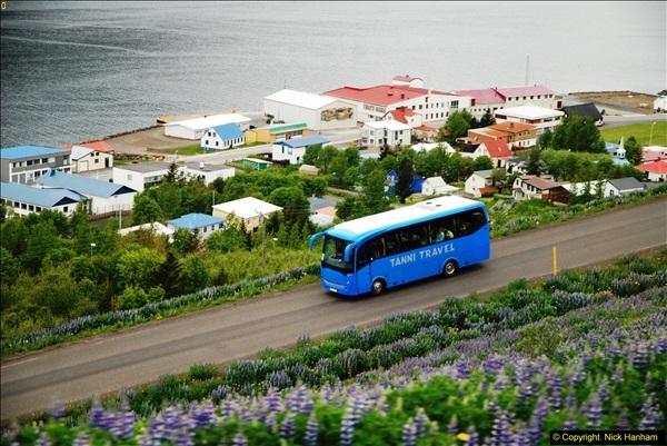 2014-06-12 Iceland. (285)285