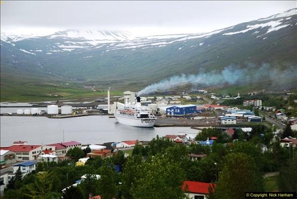 2014-06-12 Iceland. (287)287