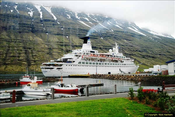 2014-06-12 Iceland. (289)289
