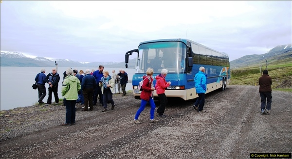 2014-06-12 Iceland. (29)29