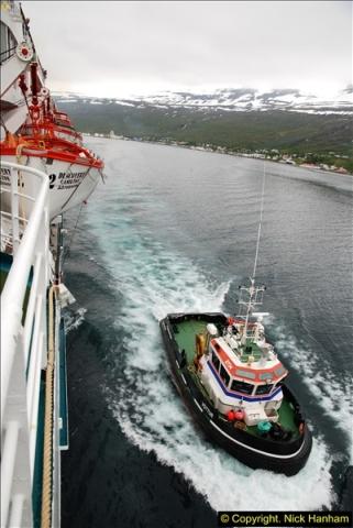 2014-06-12 Iceland. (304)304