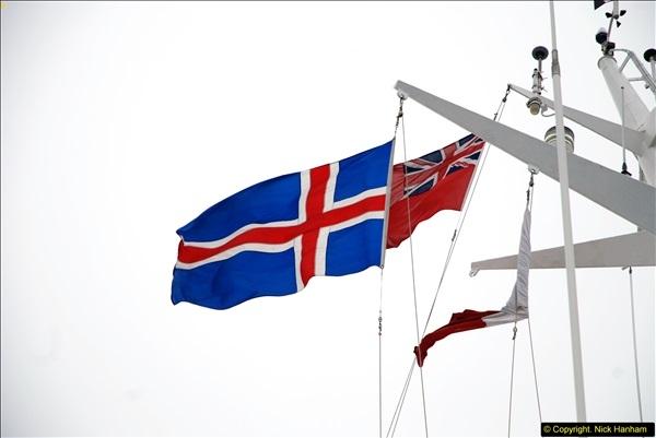 2014-06-12 Iceland. (312)312