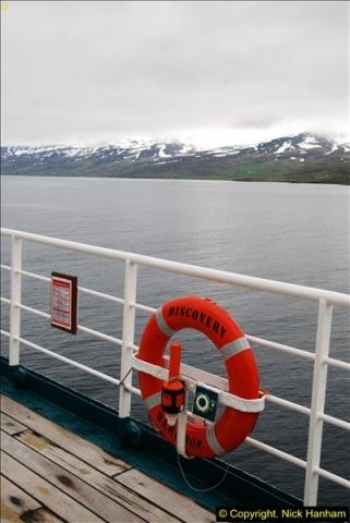 2014-06-12 Iceland. (3)3