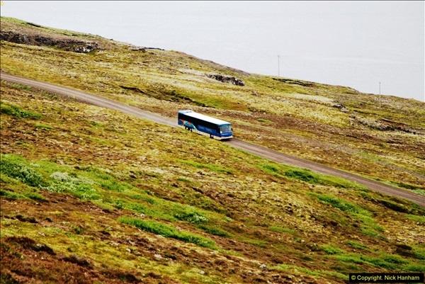 2014-06-12 Iceland. (36)36