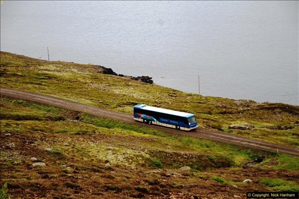 2014-06-12 Iceland. (37)37