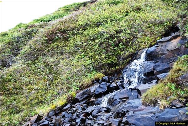 2014-06-12 Iceland. (43)43