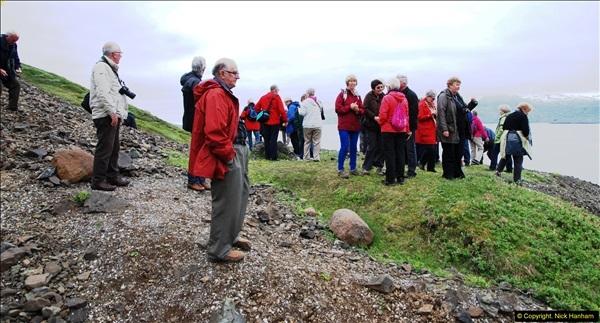 2014-06-12 Iceland. (44)44