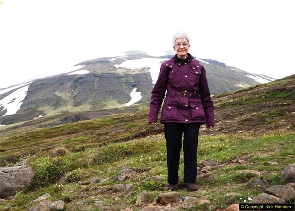 2014-06-12 Iceland. (49)49