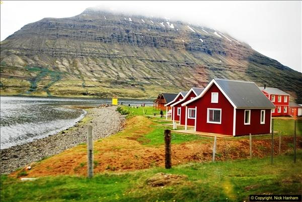 2014-06-12 Iceland. (59)59