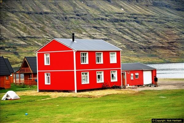 2014-06-12 Iceland. (60)60