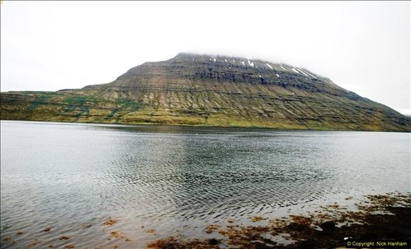 2014-06-12 Iceland. (61)61