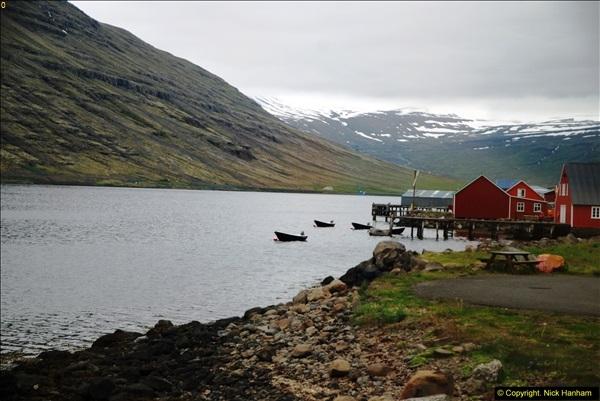 2014-06-12 Iceland. (62)62