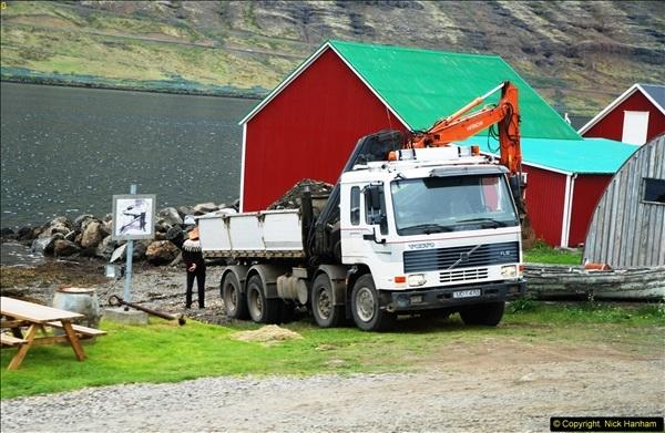2014-06-12 Iceland. (63)63