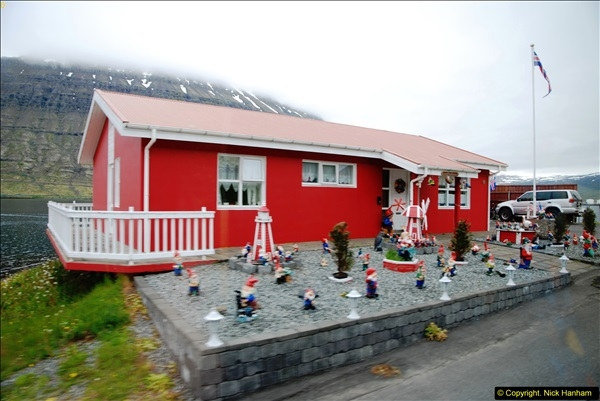 2014-06-12 Iceland. (65)65