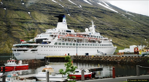 2014-06-12 Iceland. (68)68