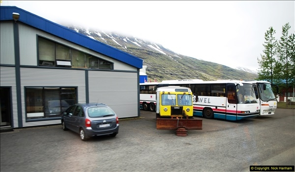 2014-06-12 Iceland. (70)70