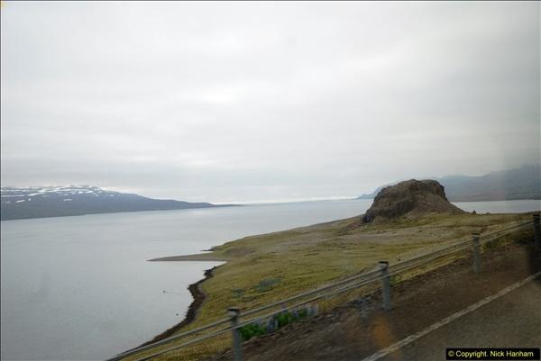 2014-06-12 Iceland. (74)74