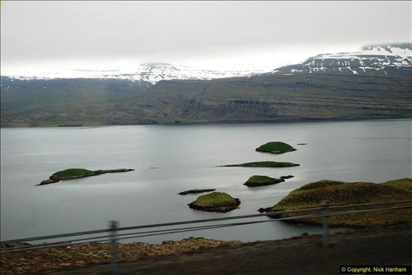 2014-06-12 Iceland. (75)75
