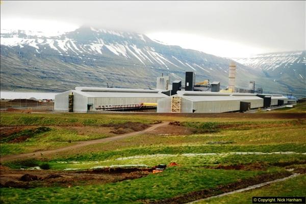 2014-06-12 Iceland. (76)76
