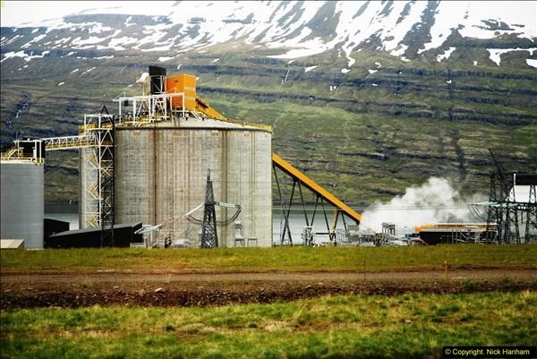 2014-06-12 Iceland. (77)77