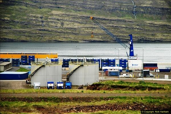 2014-06-12 Iceland. (78)78