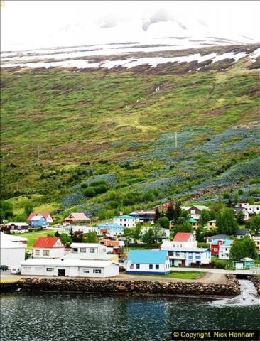 2014-06-12 Iceland. (8)8