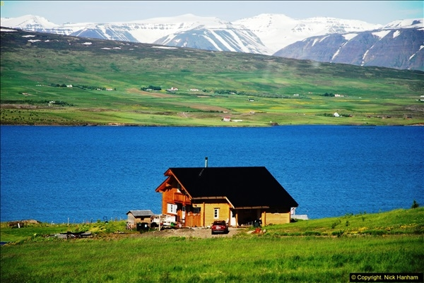 2014-06-13 Iceland. (102)419