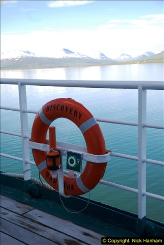 2014-06-13 Iceland. (10)327