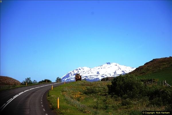 2014-06-13 Iceland. (103)420