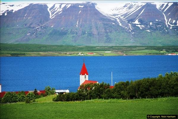 2014-06-13 Iceland. (105)422