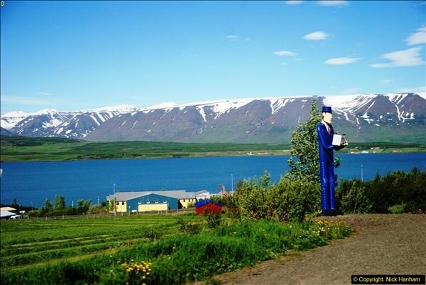2014-06-13 Iceland. (107)424