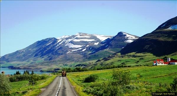 2014-06-13 Iceland. (108)425