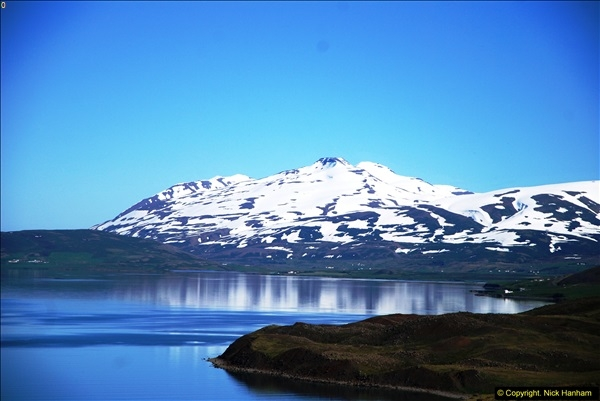 2014-06-13 Iceland. (113)430