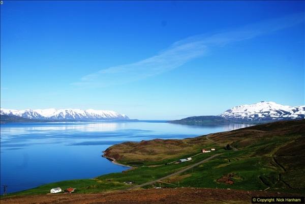 2014-06-13 Iceland. (114)431