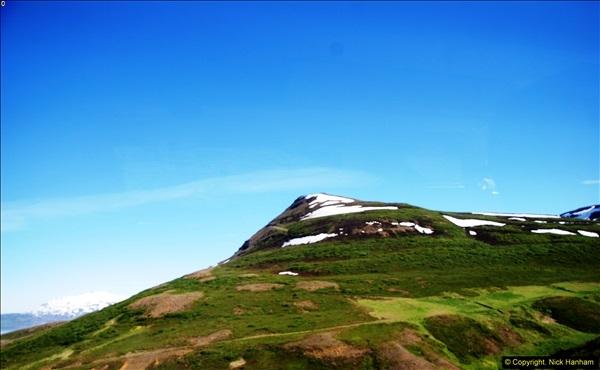 2014-06-13 Iceland. (115)432