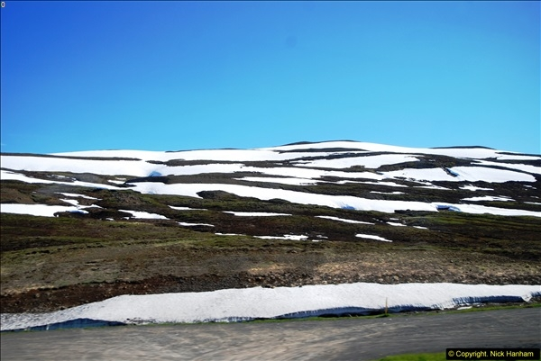 2014-06-13 Iceland. (118)435