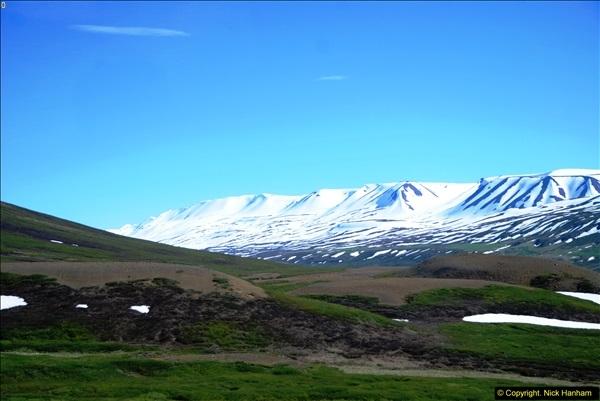 2014-06-13 Iceland. (119)436