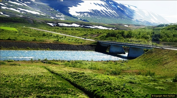 2014-06-13 Iceland. (121)438