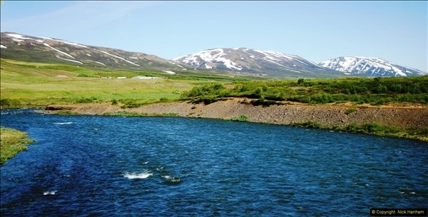 2014-06-13 Iceland. (122)439