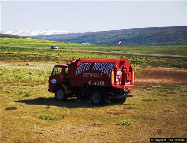 2014-06-13 Iceland. (124)441