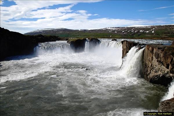 2014-06-13 Iceland. (129)446
