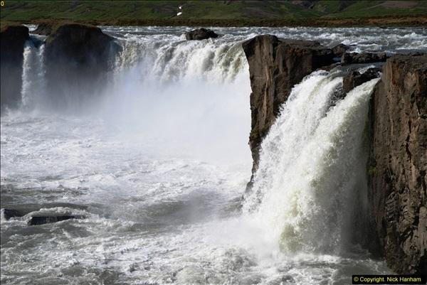 2014-06-13 Iceland. (130)447