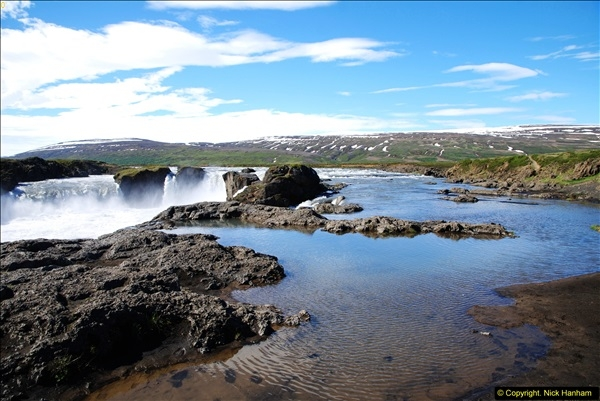 2014-06-13 Iceland. (132)449