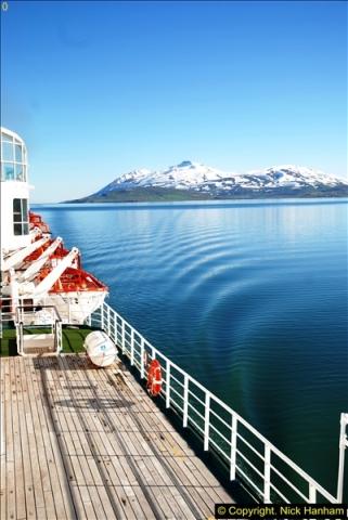 2014-06-13 Iceland. (13)330