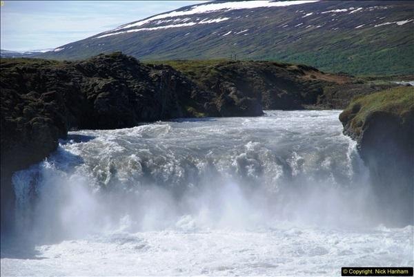 2014-06-13 Iceland. (133)450