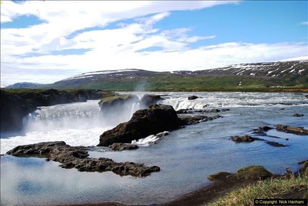 2014-06-13 Iceland. (134)451