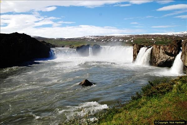 2014-06-13 Iceland. (135)452