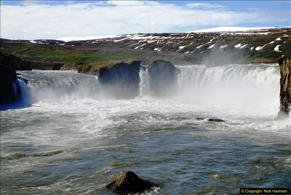 2014-06-13 Iceland. (136)453